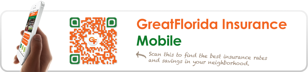 GreatFlorida Mobile Insurance in North Port Homeowners Auto Agency
