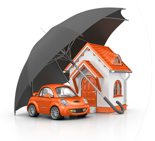 North Port, FL Homeowners Insurance