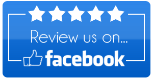 GreatFlorida Insurance - Heather Reichle - North Port Reviews on Facebook