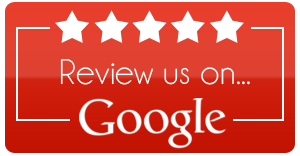 GreatFlorida Insurance - Heather Reichle - North Port Reviews on Google